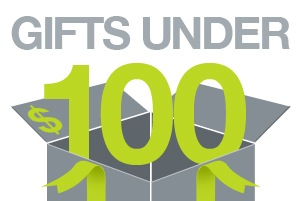 gifts_under_100-fixed