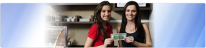 finding-borrowing-for-your-small-business-needs