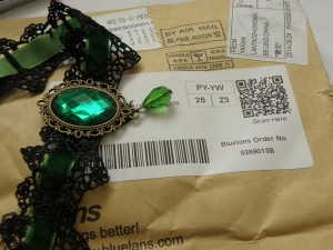 necklace-702273_1280