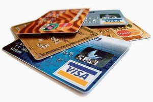 play_credit_cards