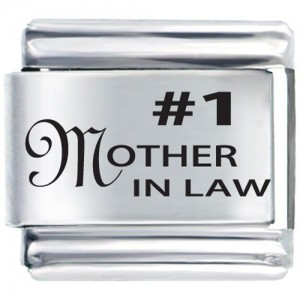 Christmas Gifts For Mother In Law Who Has Everything.Gift Ideas For Your Mother In Law