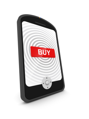 10 Must-Have Mobile Apps for Holiday Shopping