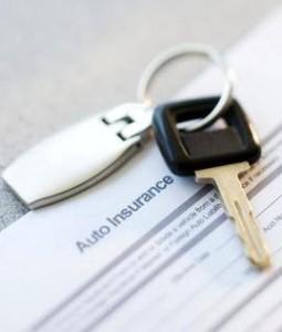 car-insurance-policy-keys