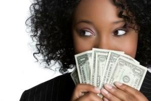 freelance finances