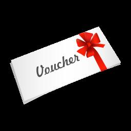 Voucher_3D-256