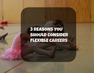 flexible careers
