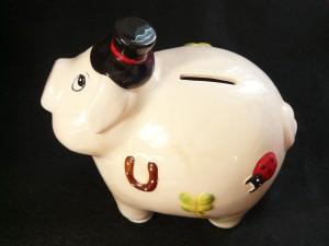budget for savings