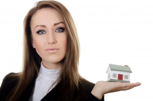 what-affects-the-average-property-manager-salary