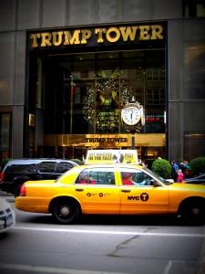 new-york-508814_1280