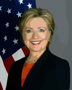 "hillary-41775_1280 ""width ="" 240 ""height ="" 300 ""srcset ="" https://everythingfinanceblog.com/wp-content/uploads/2015/08/hillary-41775_1280-240x300.png 240w, https: // everythingfinanceblog. com / wp-content / uploads / 2015/08 / hillary-41775_1280-819x1024.png 819w, https://everythingfinanceblog.com/wp-content/uploads/2015/08/hillary-41775_1280.png 1024w ""tamaños ="" ( ancho máximo: 240px) 100vw, 240px"