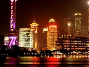 shanghai-730891_1280