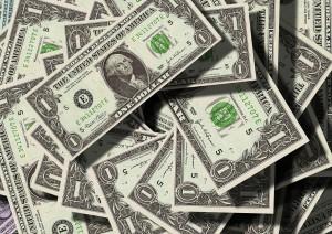 dollar-499481_1280