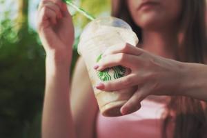 iced-coffee-410323_1280