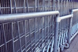 shopping-cart-761440_1280