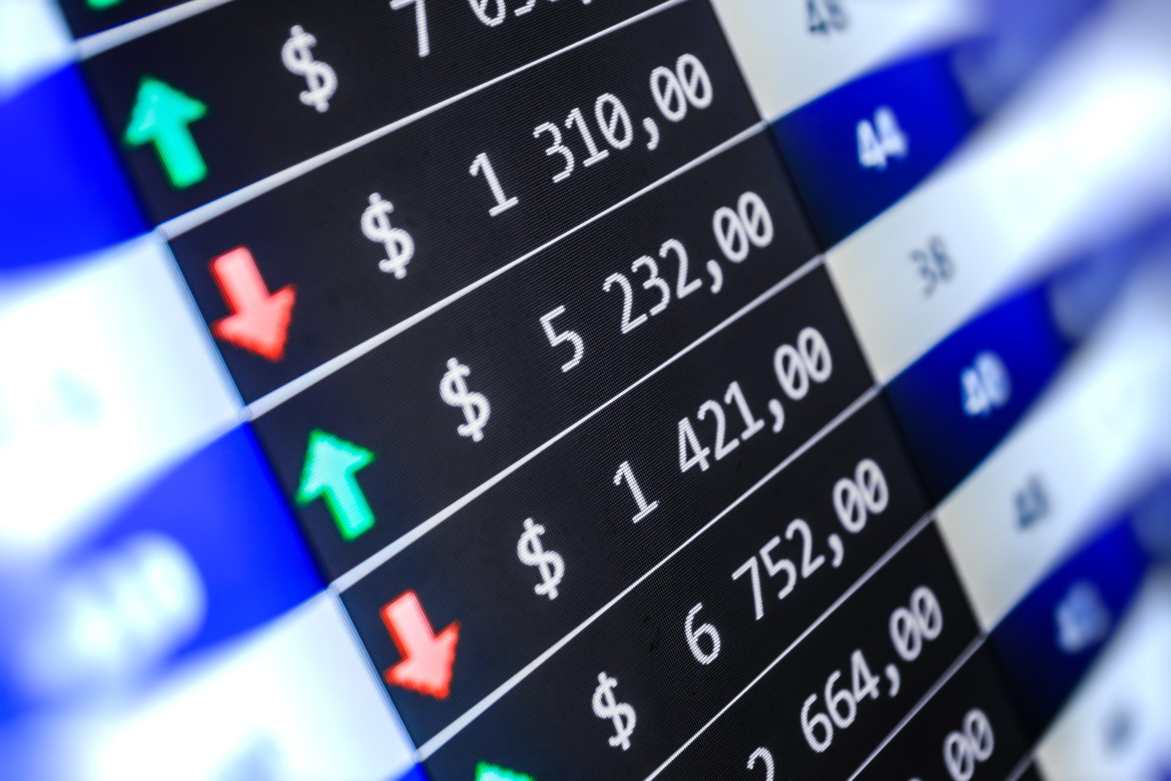 Image result for How to Get Started in Binary Options Trading?
