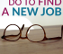 Do you want to earn more money, but have reached a ceiling at your current job? It may be time to find a new job. Here are 5 things you should do prior to the search.