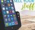 Have you been decluttering and want to sell old, unwanted items? Tired of Craigslist and eBay? Use these 5 apps to sell your stuff straight from your phone.