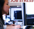There's a high price to pay for job stress, and not only when it comes to your wallet. Job stress can damage your health, both physical and mental, to the point where it might cost you more than your job is worth. Is your job costing you too much stress?