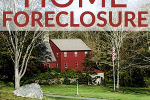 Foreclosure. It's not a word you hope to hear, but there are ways to prevent foreclosure before it happens. Take these steps before it's too late.