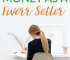 Fiverr is the go-to place for affordable services starting at $5. But, don't be fooled. You can actually earn money as a Fiverr seller as well.