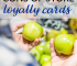 You can't shop anywhere without being pitched on store loyalty cards of some kind. But are store loyalty cards really a benefit? Here are the pros and cons.