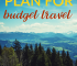 Traveling doesn't have to be expensive. There are plenty of ways you can save money on travel. Here are some of my best tips for budget travel.