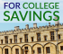 Starting a college savings account for your kids is a great way to get them started on the right financial foot as a young adult. Here's how we're doing it.