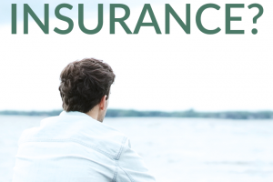 Carefully consider your situation and whether or not the coverage actually makes sense for your life before opting for any supplemental insurance plans.