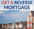 Like many products on television, a reverse mortgage can truly seem like a good idea. But, here are few reasons you should not get a reverse mortgage.