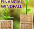 Making the best use of a financial windfall will put you ahead on all of your financial goals. Here are some brilliant ideas to use your next windfall.