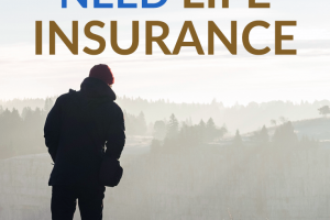 Do you think single people need life insurance? You might be surprised by these seven reasons why it's important for singles to have insurance too!