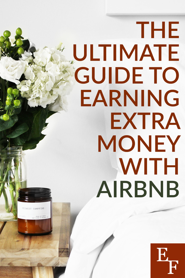Listing your home on Airbnb can be a good way to earn some extra money on the side of your regular job. Here are some helpful tips to help you be successful as an Airbnb host.
