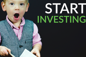 The earlier you start investing, the more time your money has to grow. Thus, for maximum benefits, you should help you kids start investing as soon as possible. Here's how you can teach them and get them started investing.