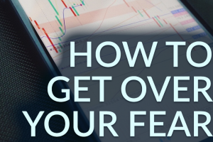 Do you have a fear of investing? If so, you are not alone. Here are few ways you can get over your fear of investing and make your money work for you to build wealth.