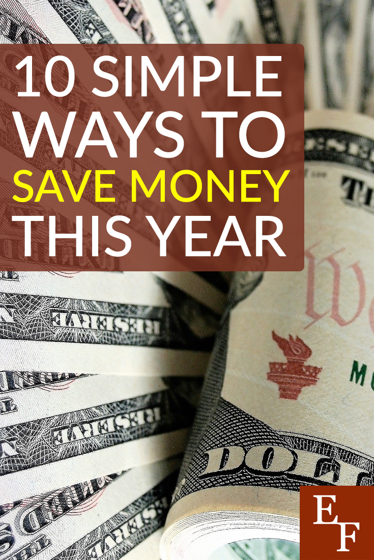 Saving isn't hard, but finding the money in your paycheck to do so can be. Luckily, these ideas will help you jumpstart your savings today.