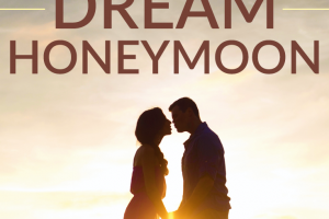 Want to go on the honeymoon of your dreams? Here are a few ways to make sure you can truly afford to go on your dream honeymoon without financial stress.