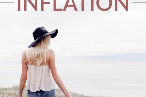 Inflating your lifestyle is okay every now and then. When extreme, lifestyle inflation can hold you back from reaching your true financial goals.