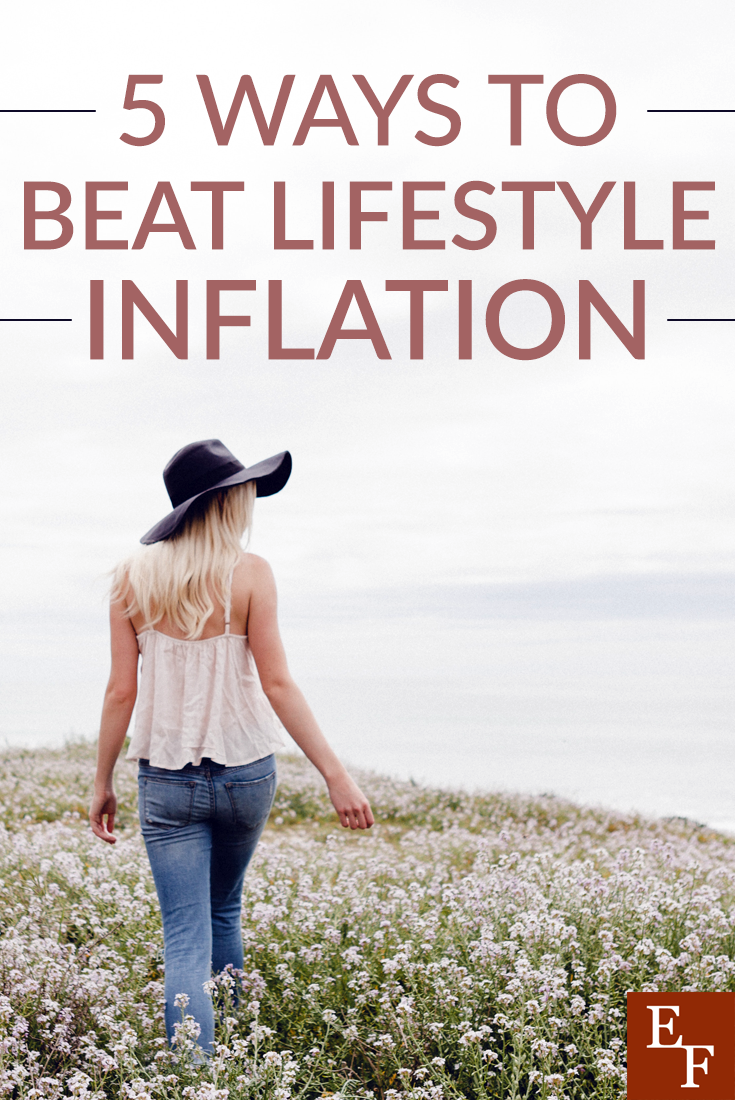 bc77635ed8c7a 5 Simple Solutions to Beat Lifestyle Inflation Once and For All