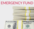 If you need more motivation to save and grow your emergency funds, here are 4 reasons to have a large emergency fund at all times.
