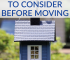 Before you commit to tiny house living, consider these common problems and objections. Tiny house living isn't right for everyone.