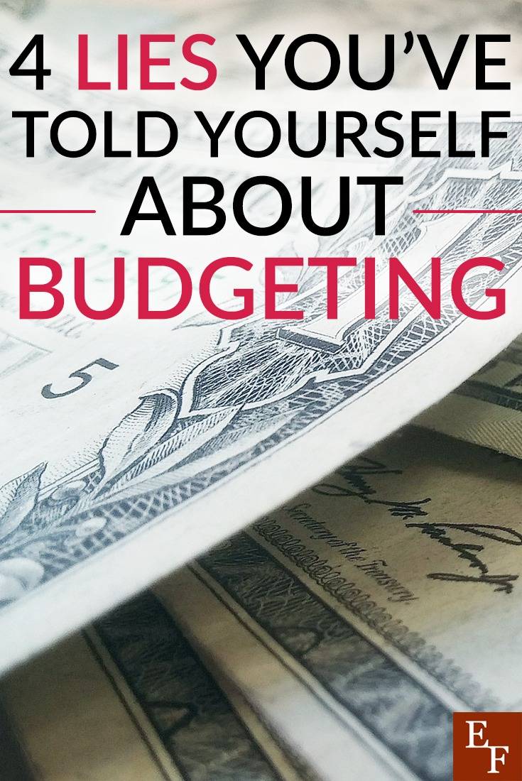 Your budget should be realistic and reflect your lifestyle and goals. There's no wrong way to start budgeting and everyone's will be different.