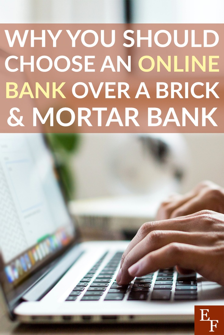Best Brick And Mortar Banks For Home Loans of best brick and