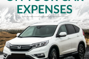 Some of us need to own a car to conveniently get around, but it can get expensive! So here are 5 ways to help you save on your car expenses.