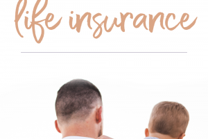 Do you have life insurance in place? Have you ever wondered why you need life insurance in the first place? We have answers for you!