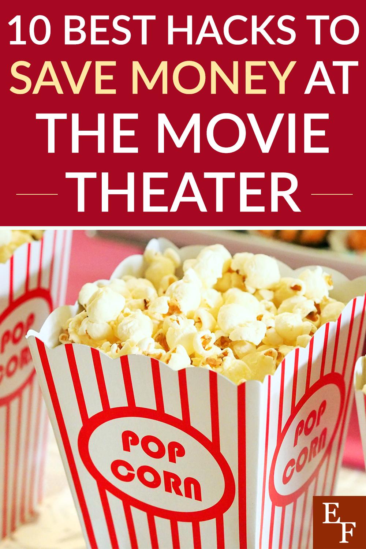 10 melhores truques para economizar dinheiro no cinema 30
