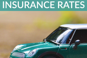 When it comes to car insurance, the rates can vary widely. So here are some of the best ways to get the best car insurance rates.
