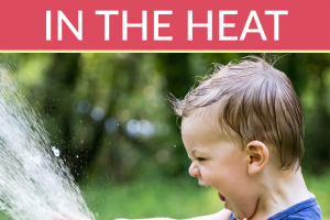 With everything happening, enjoying the summer might be a bit different. So, here are some great budget-friendly ways to cool down in the hot summer sun.