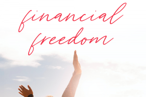 It's not always easy, but we should all strive to get out of debt. Here are 6 ways to get out of debt and achieve financial freedom.