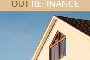 Your primary residence can be a great asset. So, here are 3 reasons why you might want to consider a cash-out refinance.