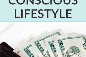 Budgeting is tough. For some it doesn't come natural. Here are 10 ways to help live a budget-conscious lifestyle.